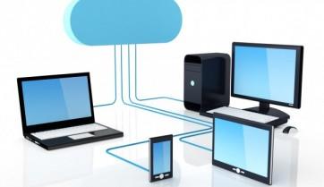 Jsou cloudová řešení bezpečná nebo ne?