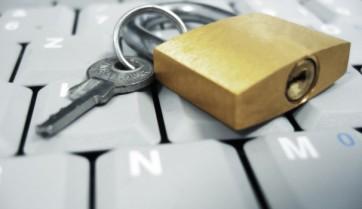 Mám svá data v bezpečí – nebo ne?